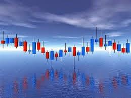 Базисный пункт на рынке Форекс