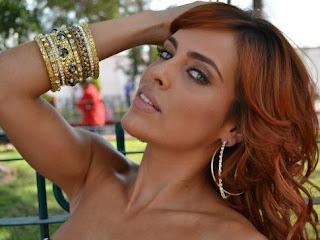 Rosario tijeras capitulo 2 completo online dating 8