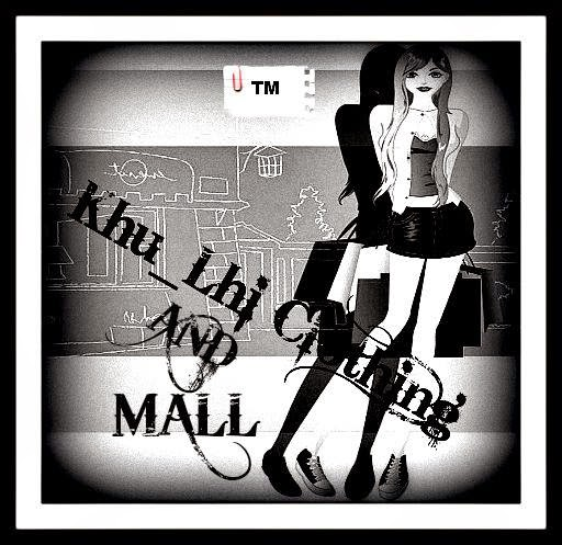 Khu Lhi Clothing & Mall