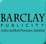 BarclayPublicity