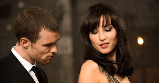 Photos of The Transporter Refueled Full Movie Free Download At http://downloadmovie247.blogspot.com/