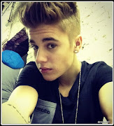 Justin BieberShe Don't Like The Lights (lyrics) She don't like the flash, .