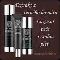 http://www.exherbis.cz/Pece-o-plet72.html?first=1&vyhledavani=kavi%C3%A1r&vsude=1