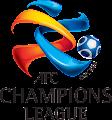 Perempatfinal AFC Champions League