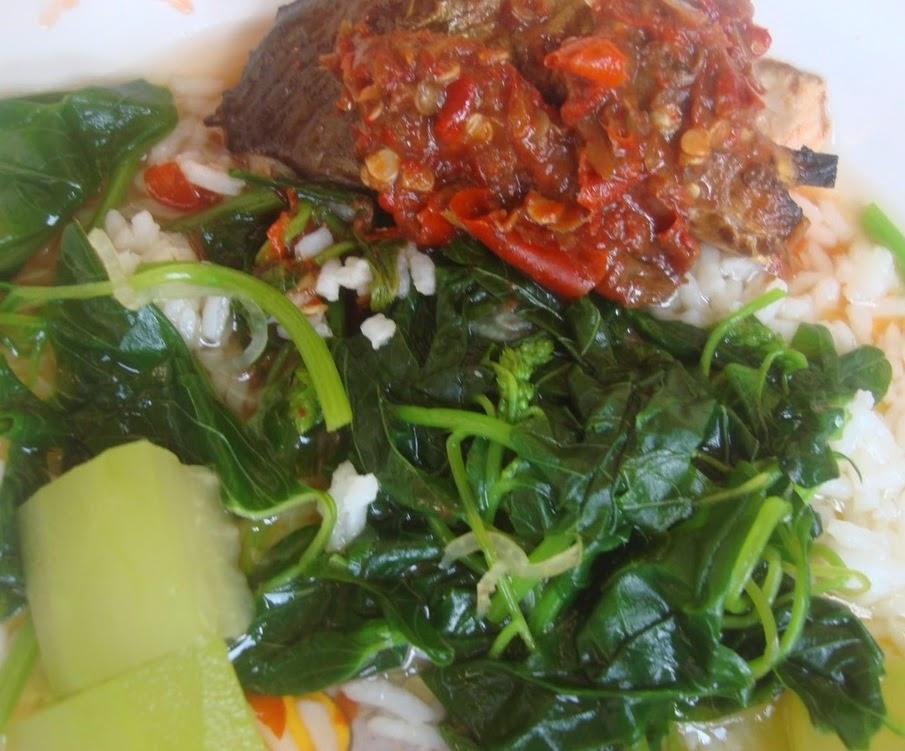Surinaamse bara een heerlijke surinaamse snack met video for Surinaamse keuken bara