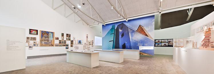 Exposición aisaphoto