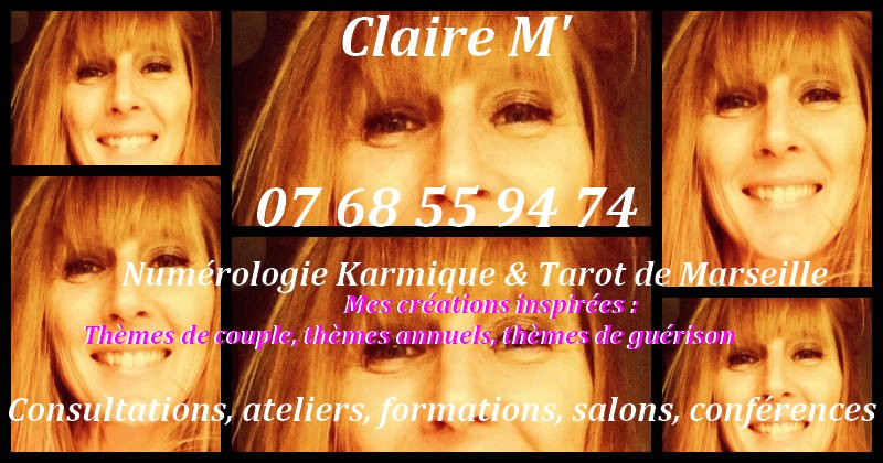 numerologie karmique tarot de marseille. Black Bedroom Furniture Sets. Home Design Ideas