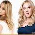 Jennifer Lawrence e Amy Schumer estão escrevendo um filme (e serão irmãs!)