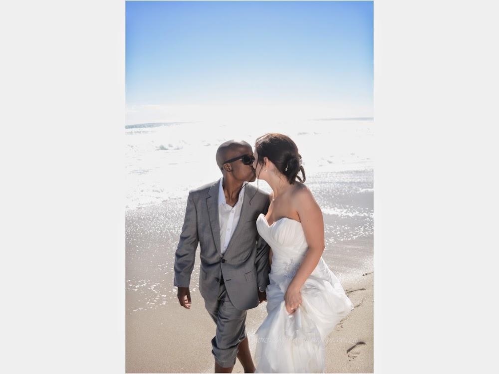 DK Photography LASTBLOG-063 Stefanie & Kut's Wedding on Dolphin Beach, Blouberg  Cape Town Wedding photographer