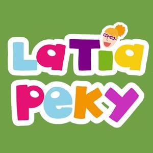 LA TIA PEKY