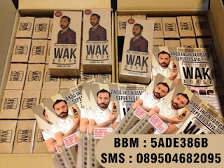 Ready stock krim wak doyok asli harga grosir dan ecer termurah