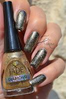 http://kakinenailart.blogspot.fr/2013/11/jade-galaxy-diamond.html