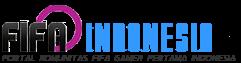 Fifa Indonesia