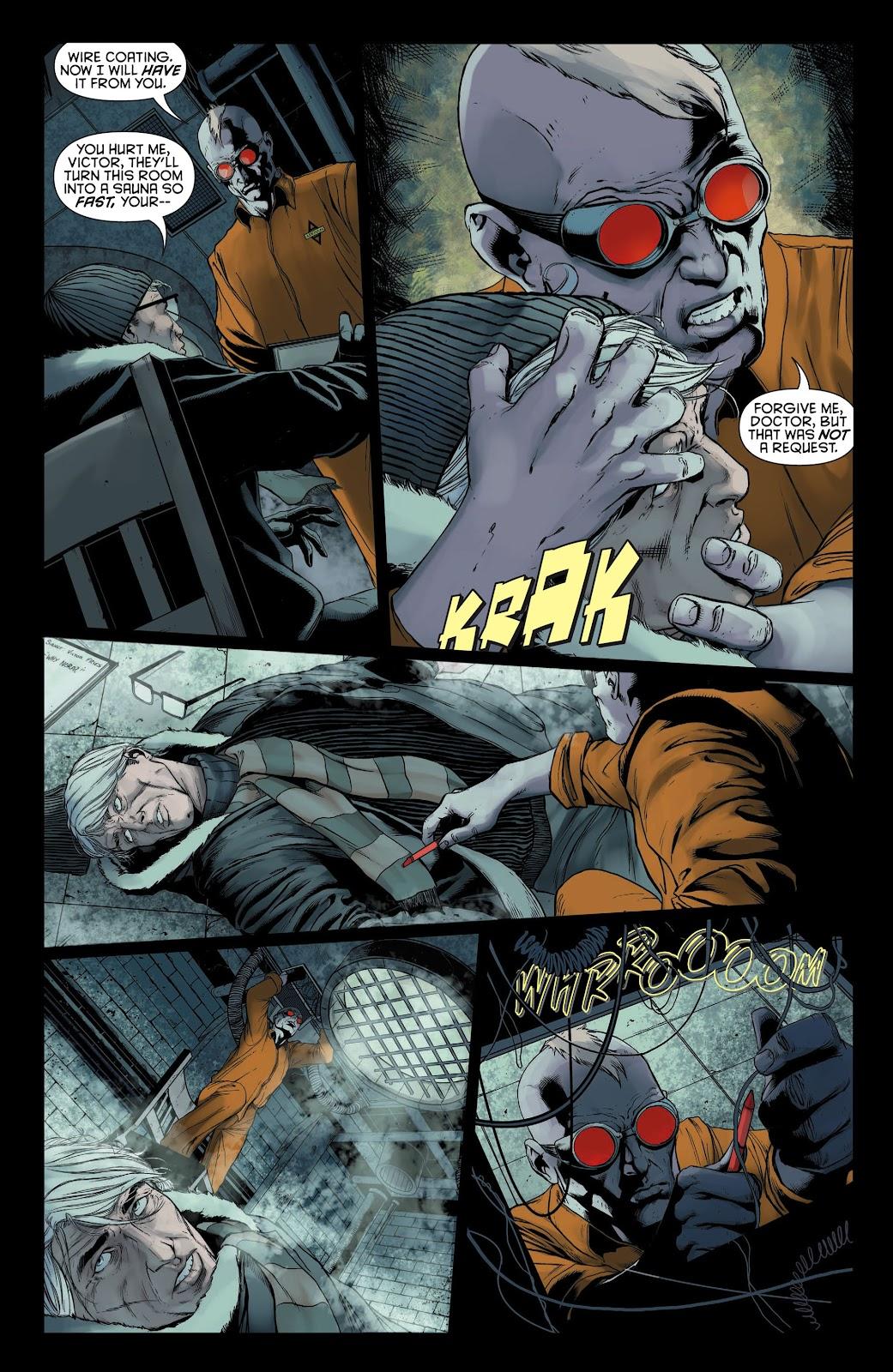 Batman (2011) _TPB 2 #2 - English 60