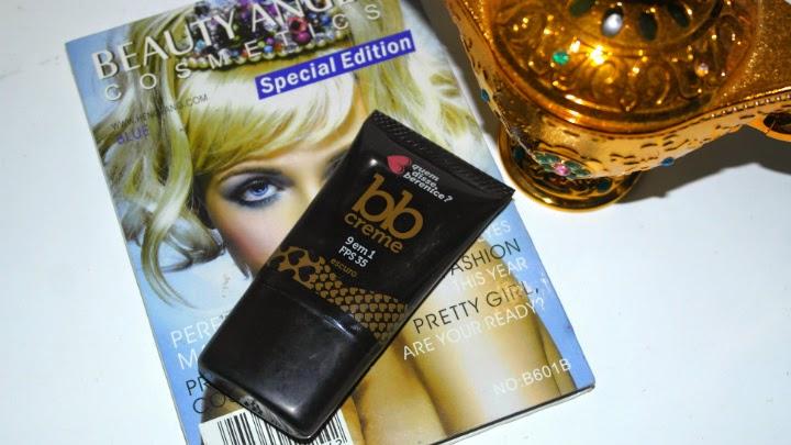 bb-cream-quem-disse-berenice-escuro-pele-negra-ebony-negras-resenha-maquiagem-base-foundation-1