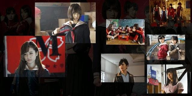 majisuka4-dvd-bluray