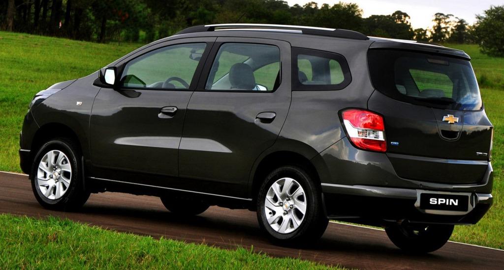 [Resim: Chevrolet+Spin+2.jpg]