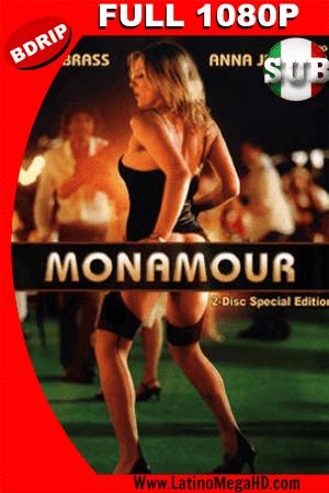 Monamour (2005) Subtitulado Full HD BDRIP 1080P Erótica +18 ()