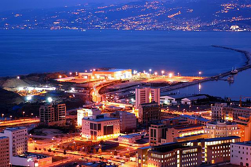 Beirut Lebanon  city pictures gallery : Beirut, Lebanon – Travel guide and Travel info | Tourist ...