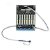 Pepperl+Fuchs' Clever DCS Integration via System Cables also for DART Fieldbus