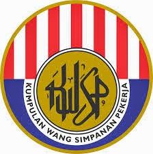 Jawatan Kerja Kosong Kumpulan Wang Simpan Pekerja KWSP 28 Mei 2015