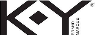 Label Fashion Designer House Logo ~valentine's day gift guide~