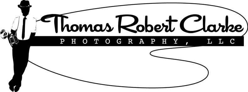 Thomas Robert Clarke Photography, LLC