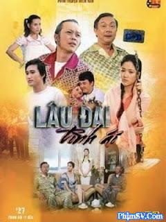 Lâu Đài Tình Ái - Lau Dai Tinh Ai