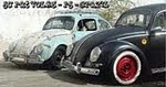 Jc rat Volks