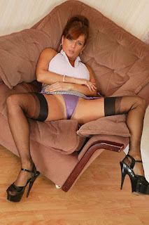 young girls - sexygirl-Dodger_Nylons_Chair_Slut_DD0S0057-783850.jpg