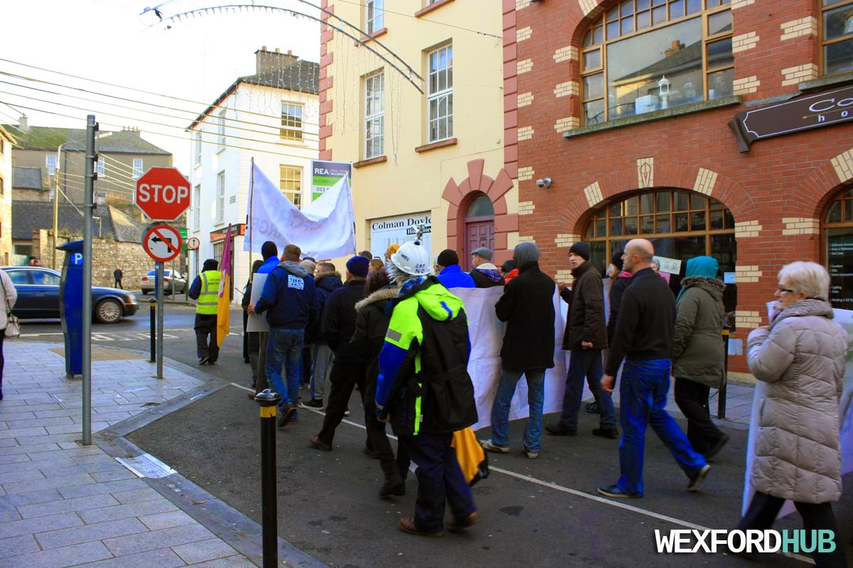 Right2Water Wexford
