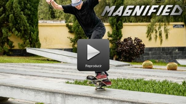 http://www.thrashermagazine.com/articles/videos/magnified-madars-apse/