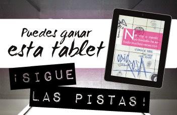http://www.saga-odioelrosa.com/