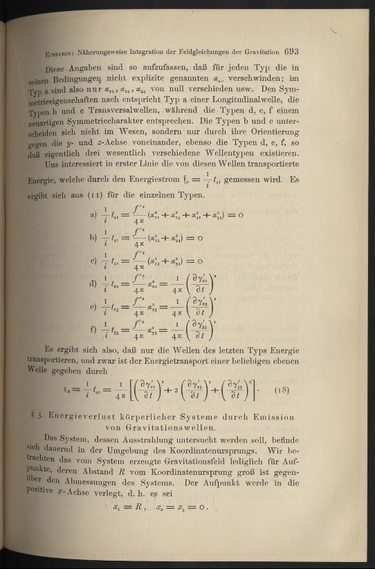 kip thorne black holes and time warps pdf