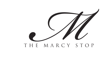 The Marcy Stop