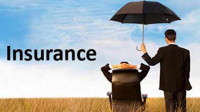 Perlunya Sikap Hati-hati Dalam Memilih Asuransi terbaik