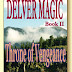 Delver Magic, Book II by Jeff Inlo