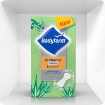 Amostra Gratis da Body Form ( kit com 4 produtos )