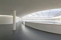 14-Neues-Gymnasium-by-Hascher-Jehle-Architektur