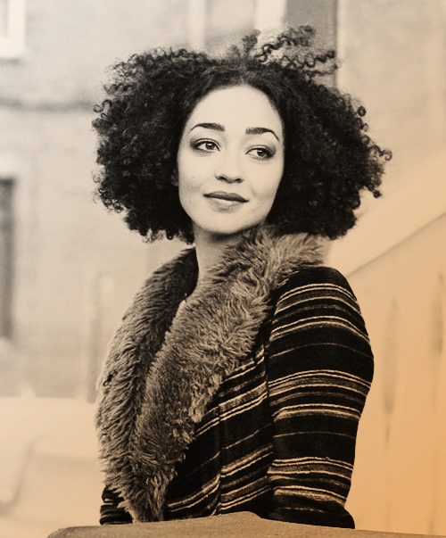 Ruth Negga Net Worth