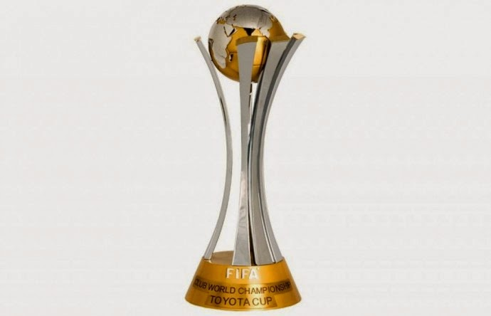 كاس العالم للاندية 2014, كاس العالم للاندية, مونديال الأندية, المغرب, رياضة, عرب توب,