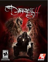 Buy The Darkness II - PC Steam