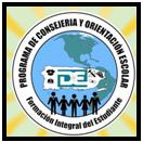 Logo Programa de Consejería