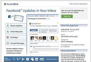 cara-Mendapatkan-Update-Status-Pada-Facebook-di-Email