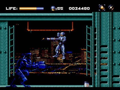 robo cop 1 game free download for pc