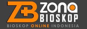 ZONABIOSKOP.COM  | Nonton Movie : 21Cineplex, Bioskop 21, Film Semi Movie Subtitle Indonesia