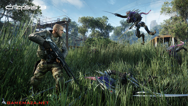 Crysis-3-Game-Free-Download