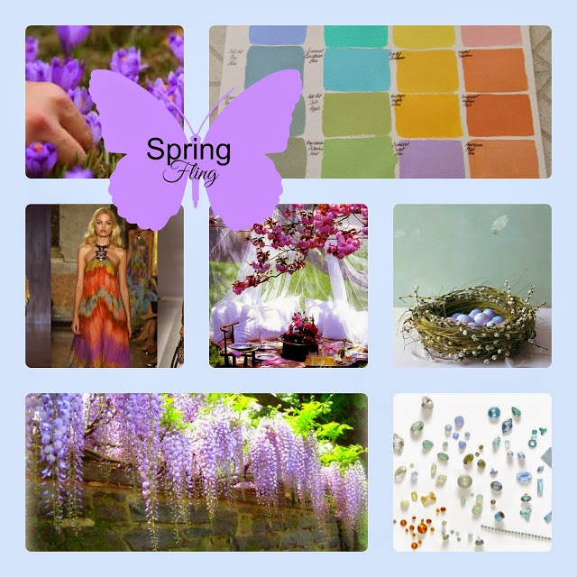 http://berry71bleu.blogspot.gr/2015/04/spring-fling-april-2015-challenge-by.html