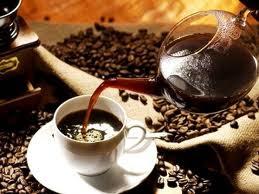 kopi+tubruk+kopi+selir Manfaat Kopi Bagi Kesehatan