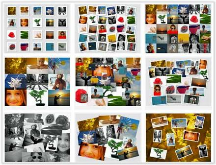 Decoracion y Manualidades: marzo 2011